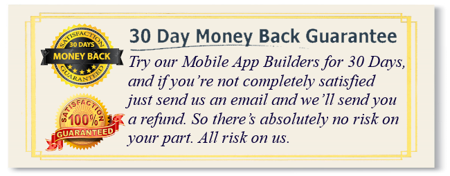 moneyback30day